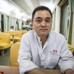 Chef - Night Train to Xiangtan