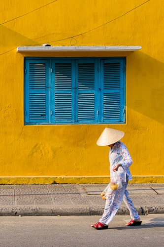 Colors of Hoi An Photography Alden Anderson_vrt_